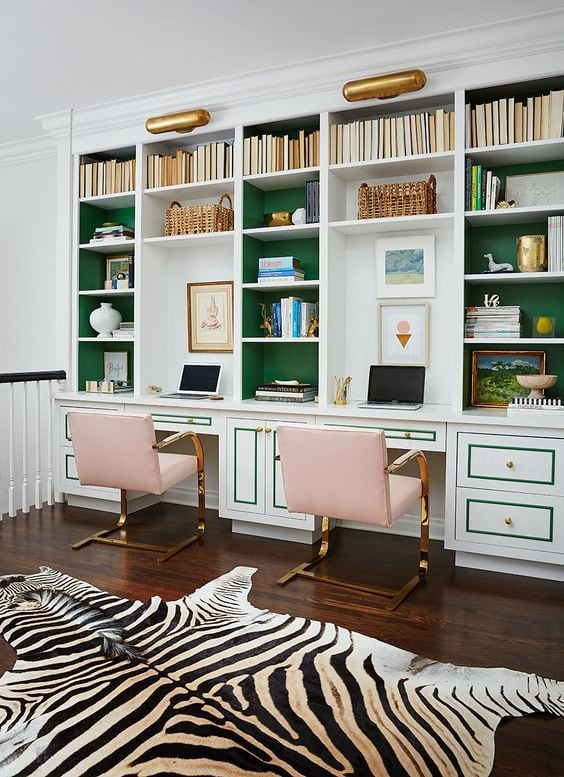 amie corley office