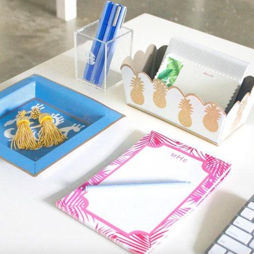 design-darling-desk-shot