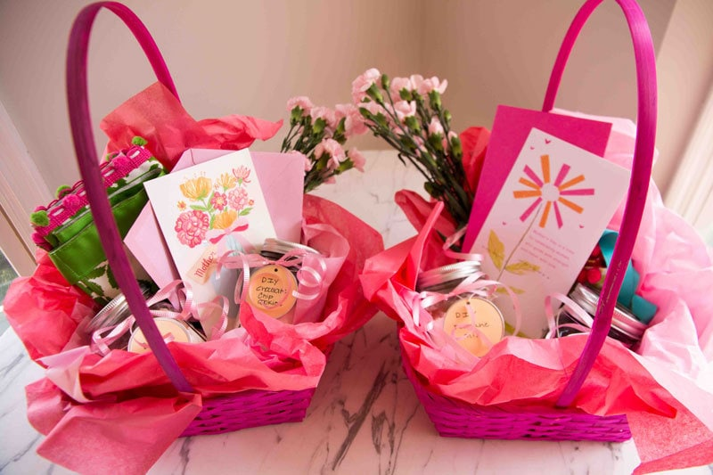 diy-mothers-day-1