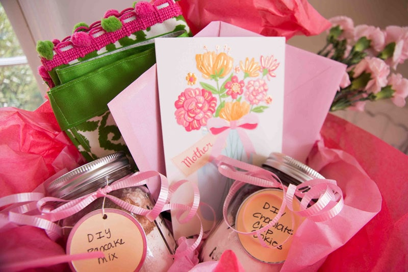 diy-mothers-day-3