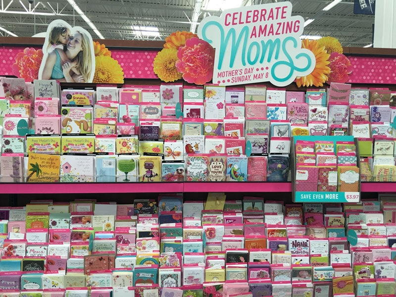 diy-mothers-day-30