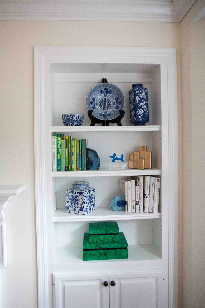 how-to-style-a-bookcase-3