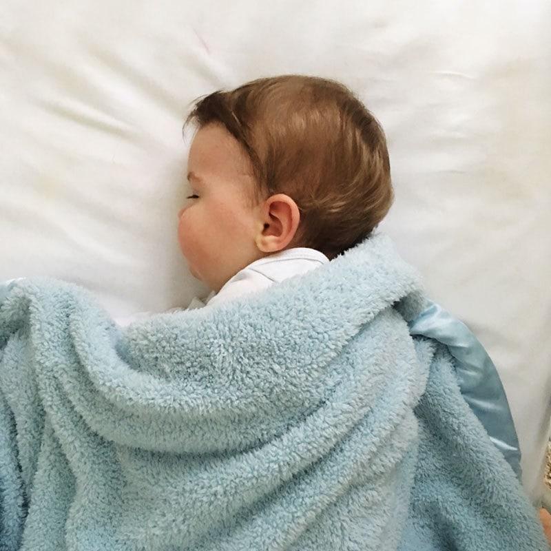 jack-sleeping