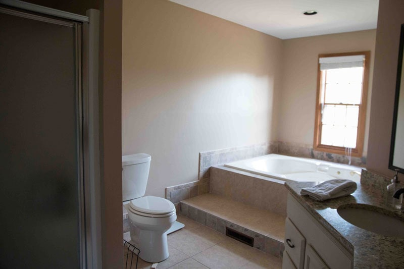 master-bath-home-tour-3