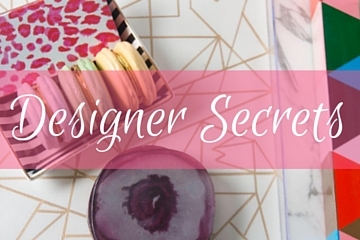 decor designer secrets