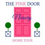 Pink Door Nursery Tour