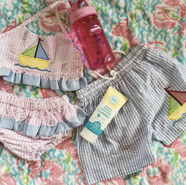 beach-swimsuits