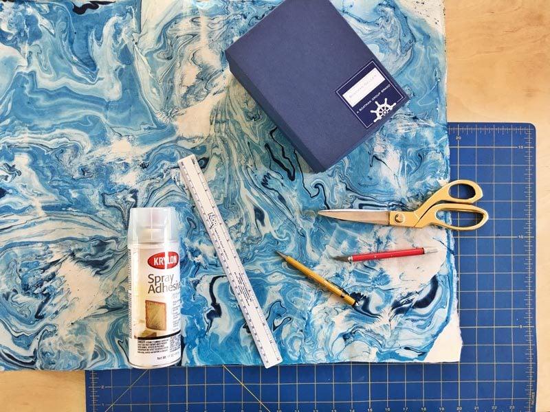 diy-blue-marble-box-1