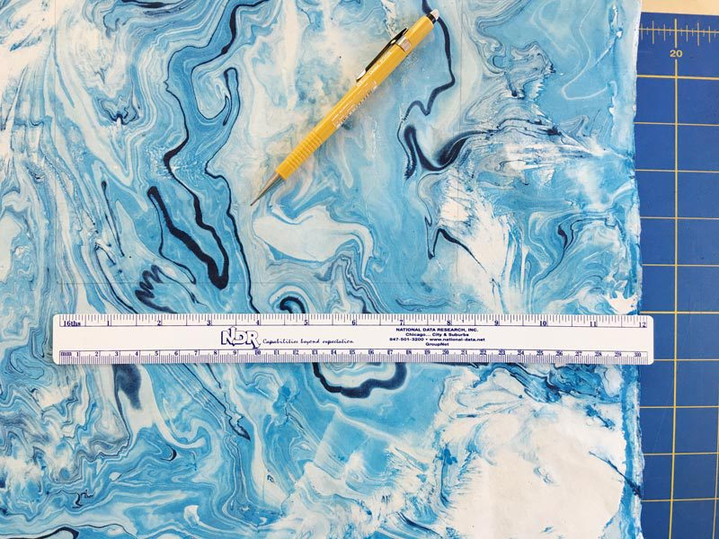 diy-blue-marble-box-2