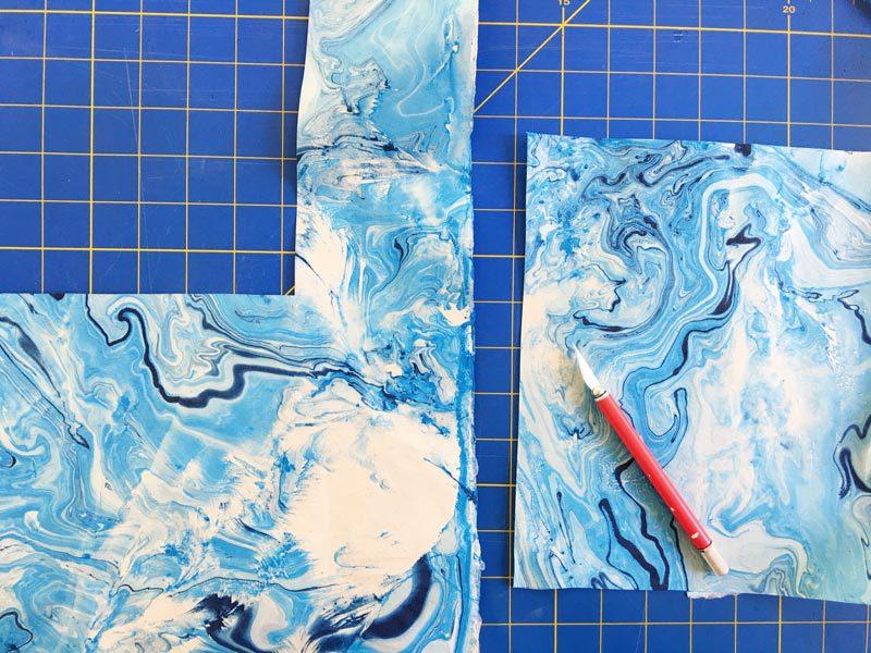 diy-blue-marble-box-3