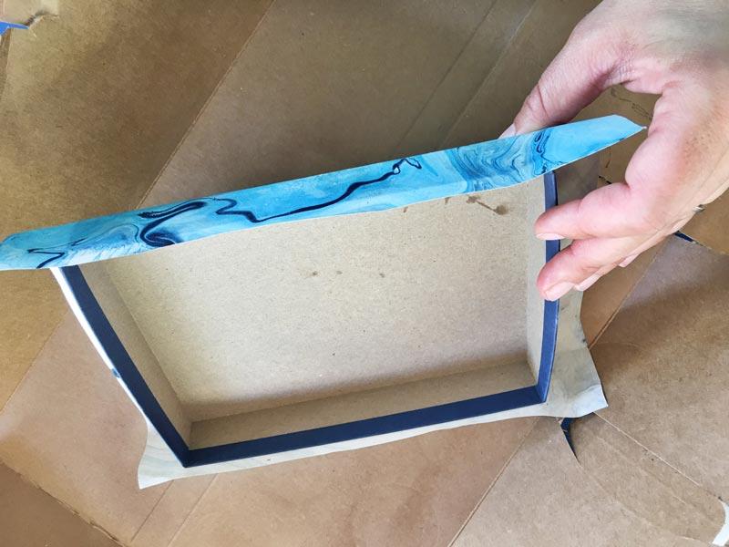 diy-blue-marble-box-5