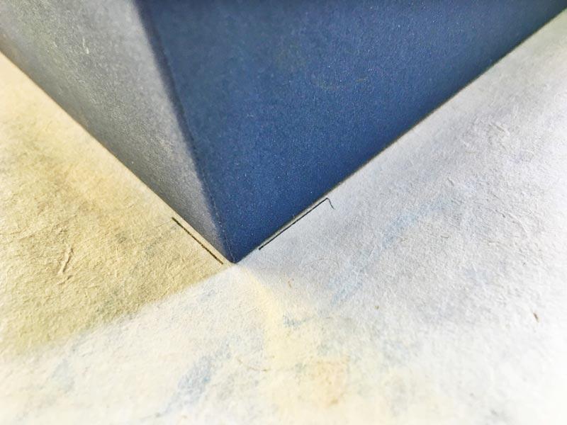 diy-blue-marble-box-6