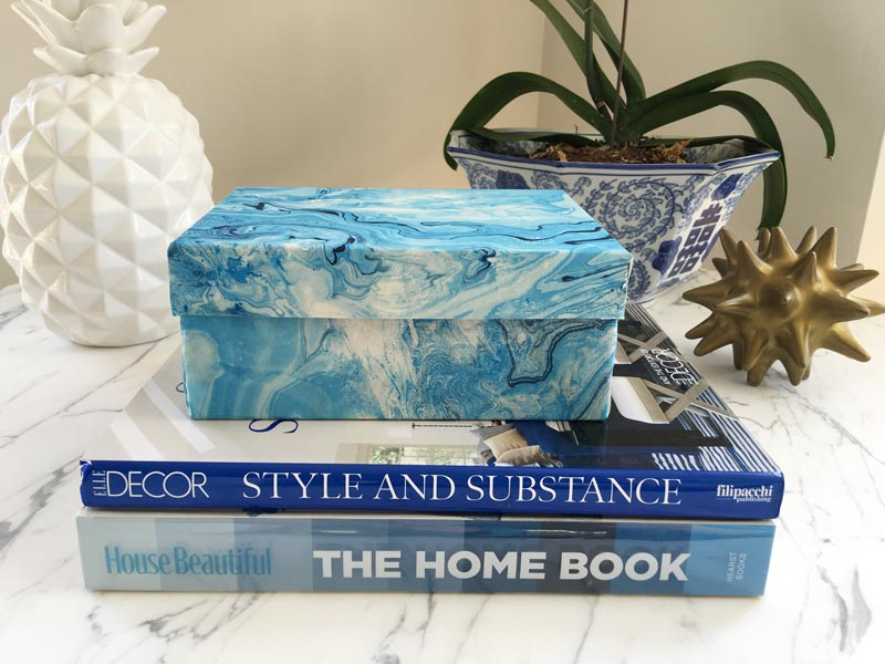 diy-blue-marble-box-8