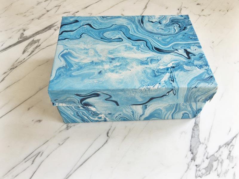 diy-blue-marble-box-9