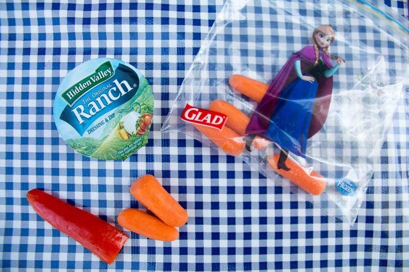 diy-oilcloth-placemats-12 - DIY Oilcloth Placemats by home decor blogger DIY Decor Mom