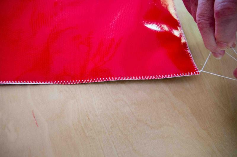 diy-oilcloth-placemats-7