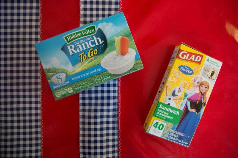 diy-oilcloth-placemats-8 - DIY Oilcloth Placemats by home decor blogger DIY Decor Mom