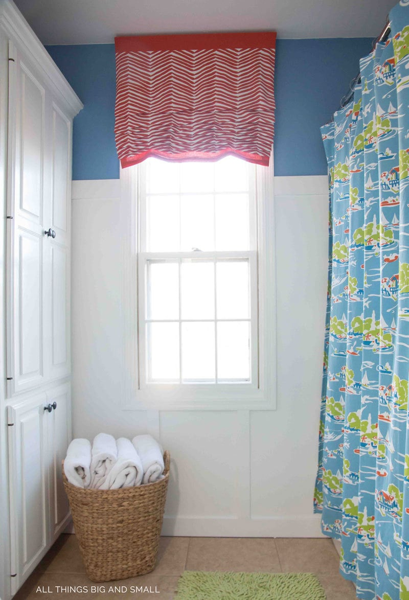 Best Shower Curtains  Of The Best Shower Curtains For Every Bath - Shower curtains for bathroom