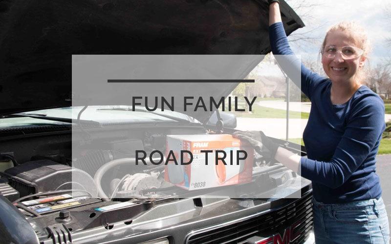 fun-family-road-trip-800x500