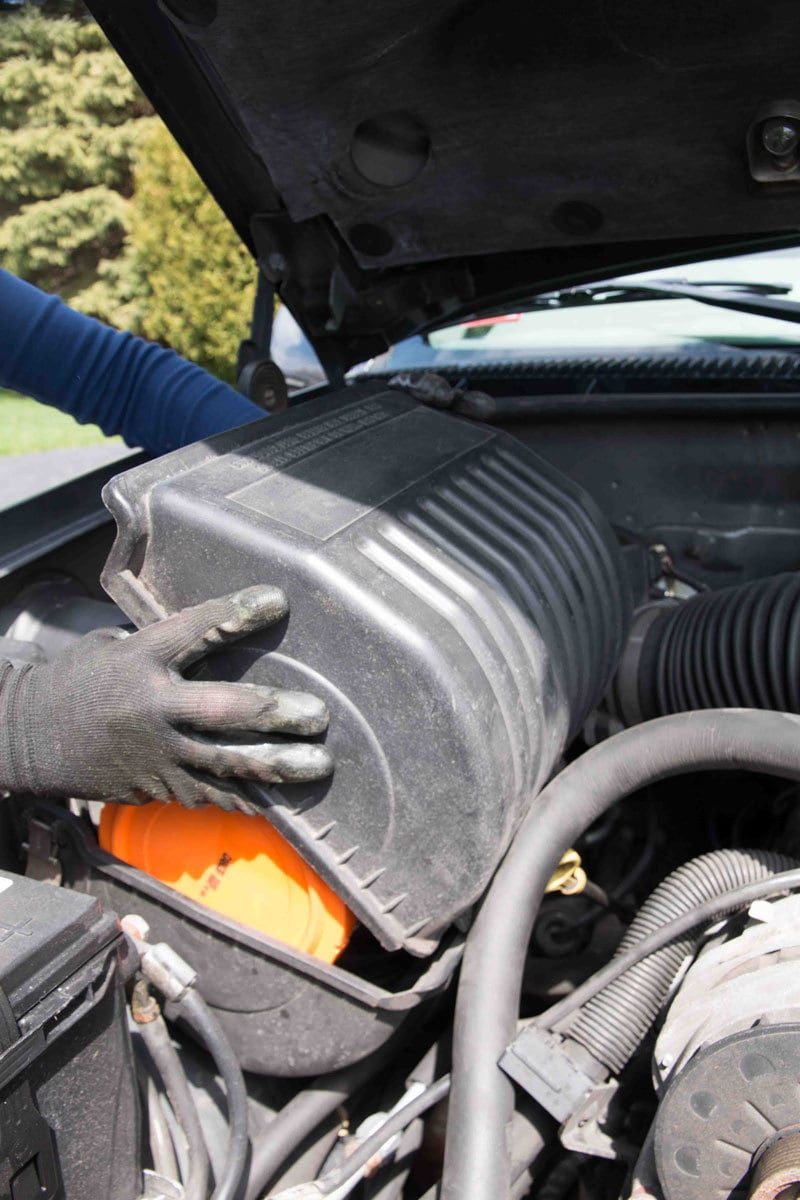 how-to-change-your-air-filter-10