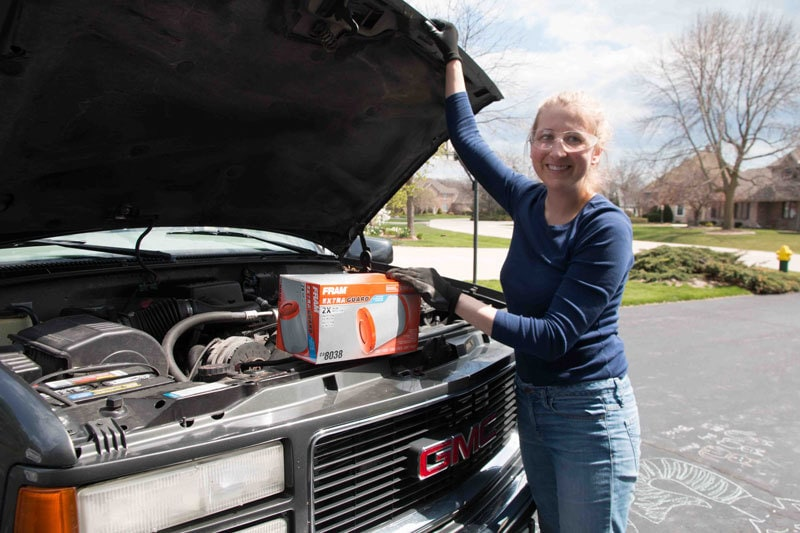 how-to-change-your-air-filter-11