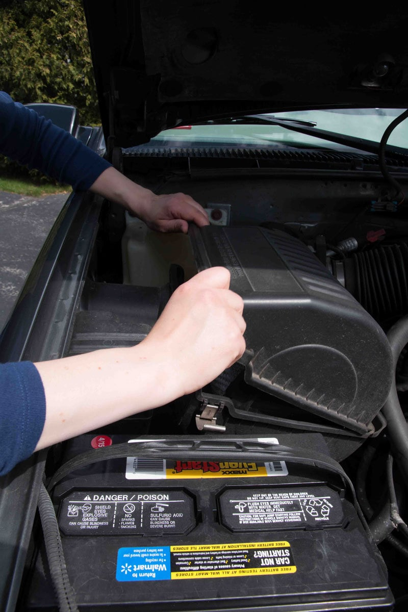 how-to-change-your-air-filter-2