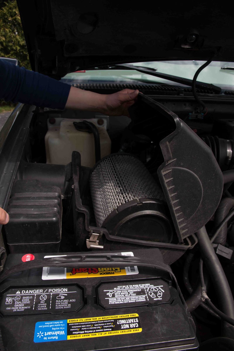how-to-change-your-air-filter-3