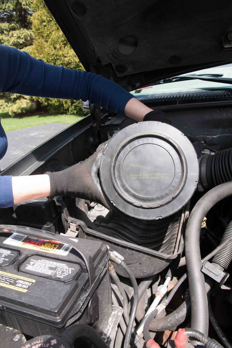 how-to-change-your-air-filter-6