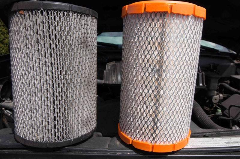how-to-change-your-air-filter-7