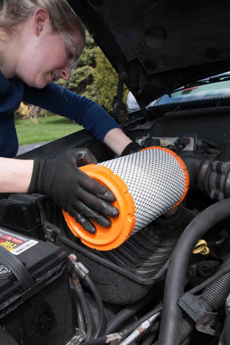 how-to-change-your-air-filter-9