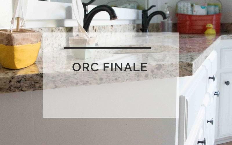 orc-finale