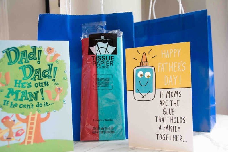 DIY-Fathers-Day-Grill-Apron-3