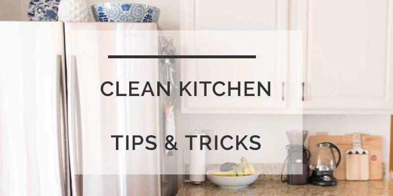 clean-kitchen-2