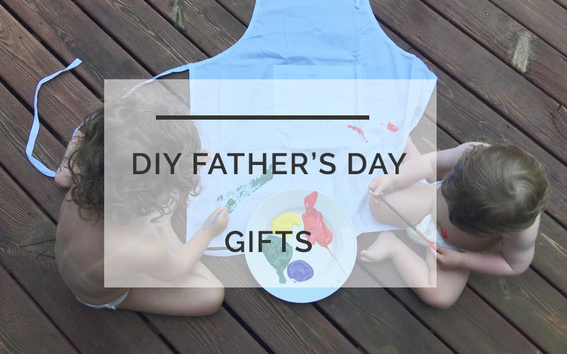diy-fathers-day-grill-21