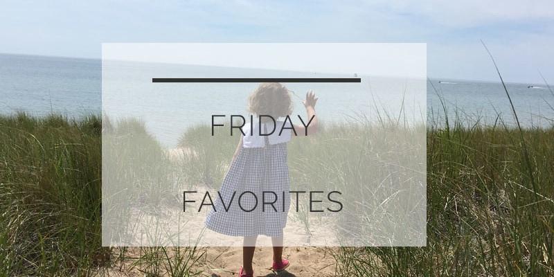friday-favorites-2