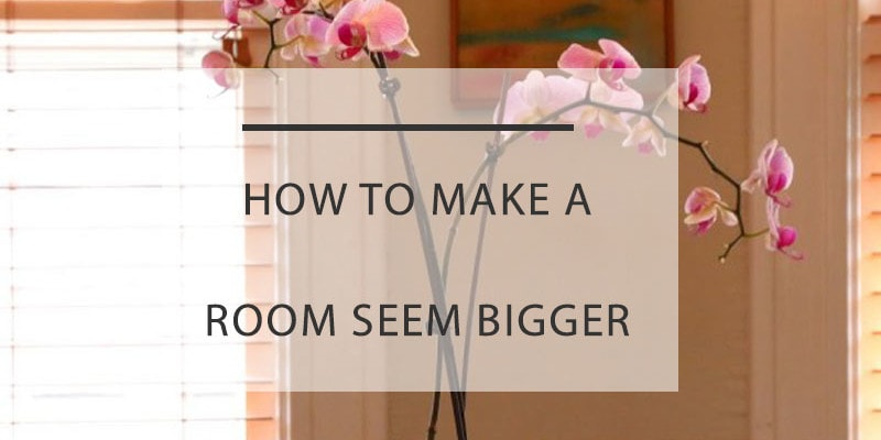 how-to-make-a-room-look-bigger-2