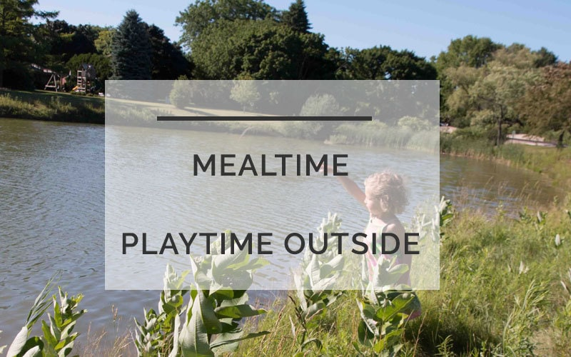 mealtime-playtime-24