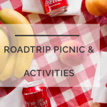 Road trip Activities Everyone Will Enjoy!