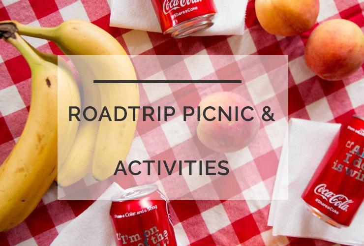 Road trip Activities Everyone Will Enjoy!