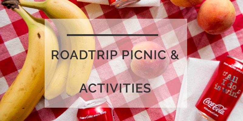 roadtrip-activities-00