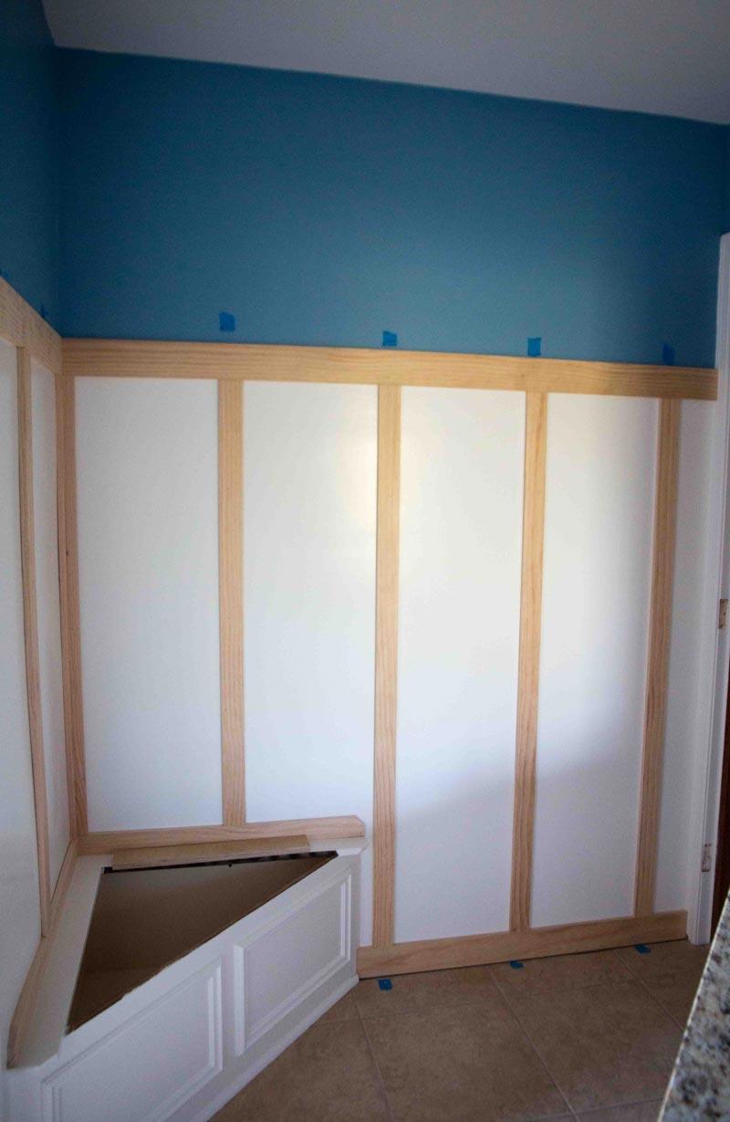 DIY-Board-&-Batten-2