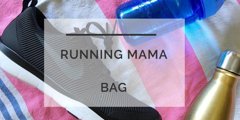 RUNNING-MAMA-BAG1