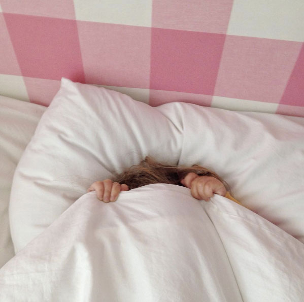 bowie-bed-headboard
