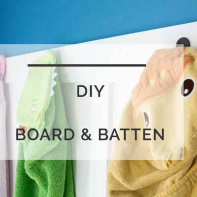 diy-board-and-batten-20