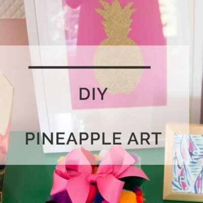 diy-pineapple-art-800x500
