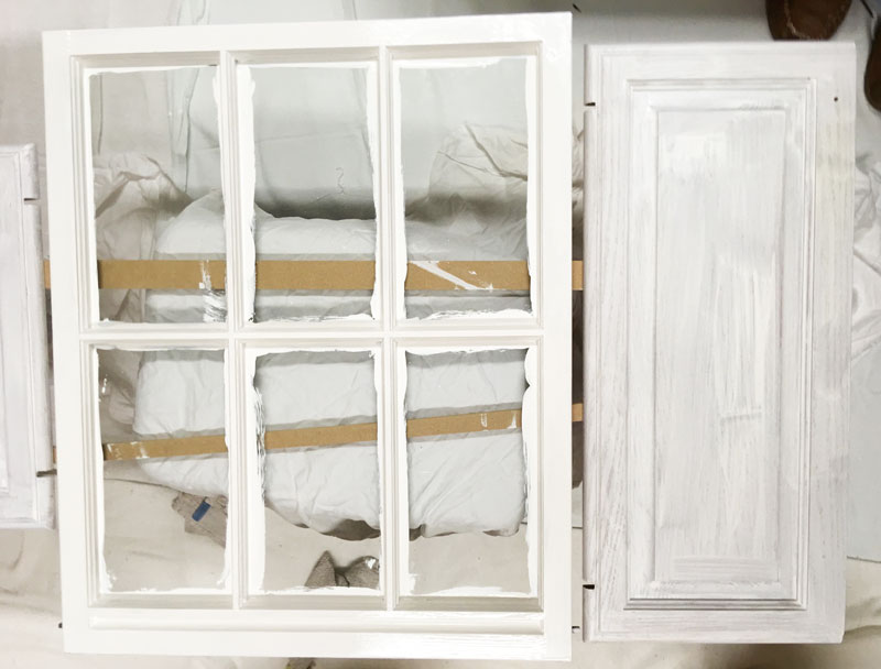 how-to-paint-cabinets-like-a-pro5