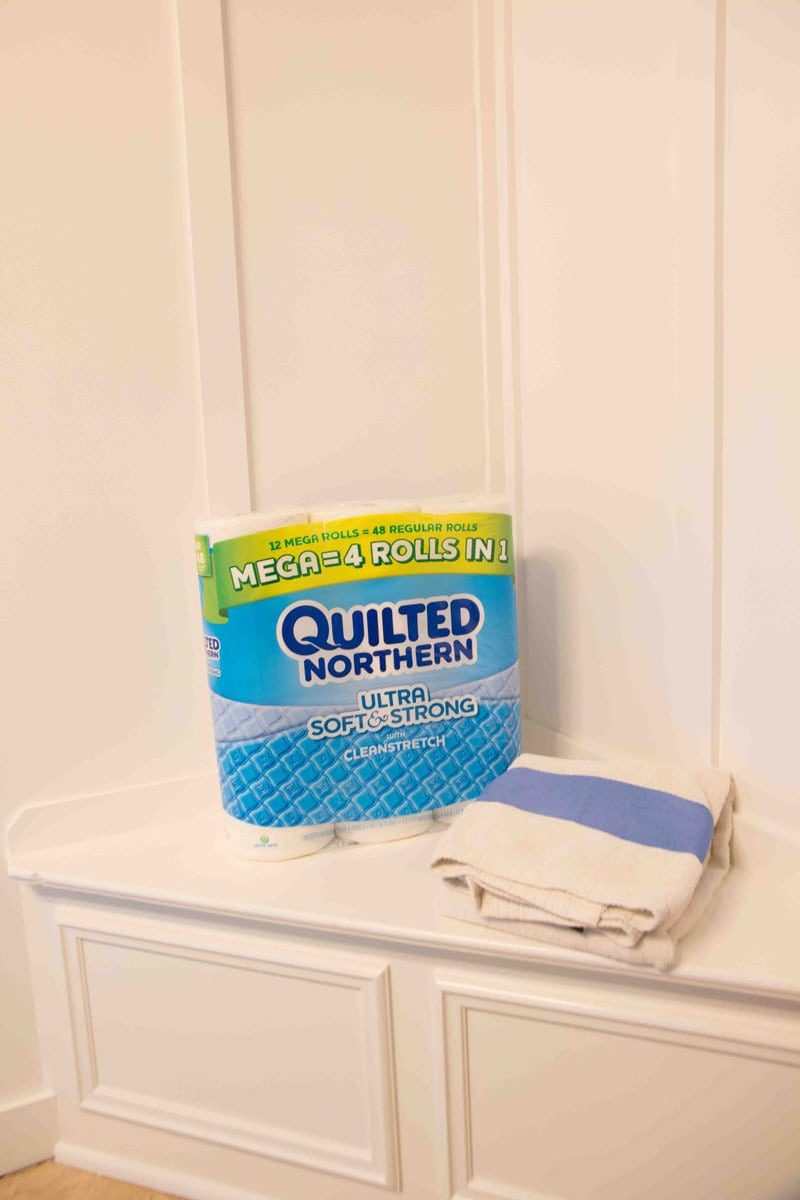 quilted-northern--2