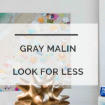 Gray Malin Look for Less Art