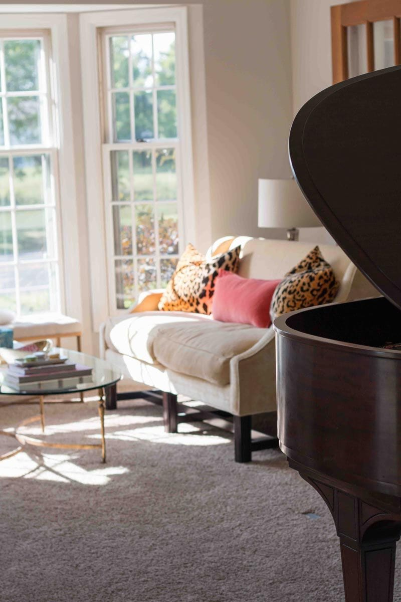 how-to-arrange-furniture-13