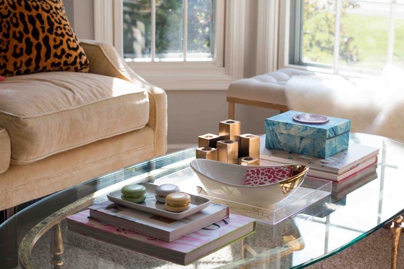 how-to-arrange-furniture-6
